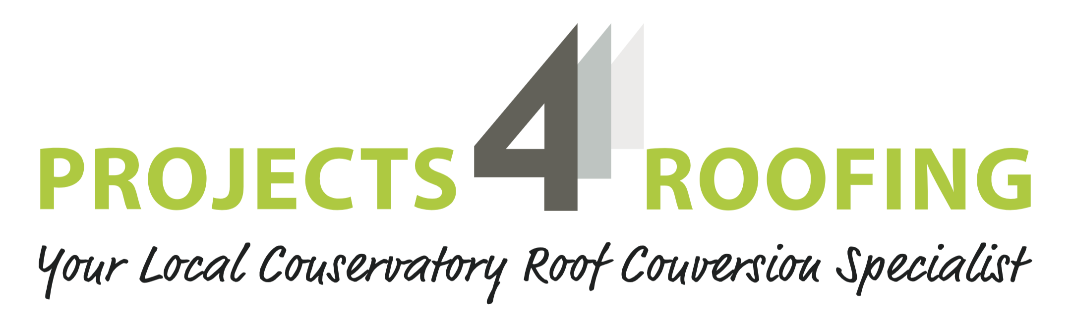 P4R_Logo (1)-1